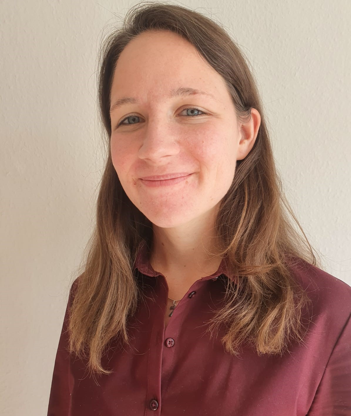Karin Steinrücke